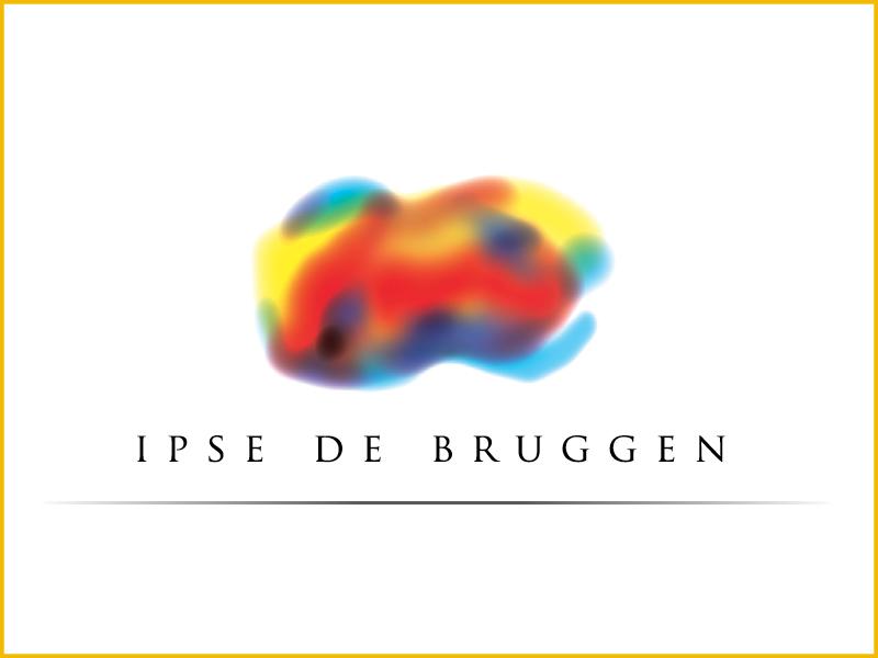 Donateur Ipse de Bruggen
